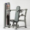 CG-5501 Shoulder Press